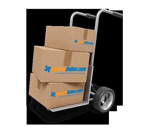 inboard-online-packages.png