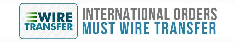 international-wire-transfers.png