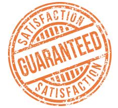 satisfaction-guaranteed.png
